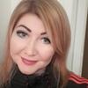 Наталия, 37, г.Ижевск