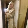 Валентина, 40, г.Москва