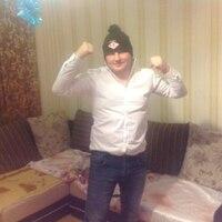Санёк, 31 год, Лев, Москва