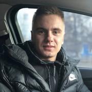 Евгений 24 Нефтеюганск