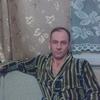 Михаил, 35, г.Тюмень