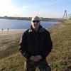 sergey, 37, Cherepovets