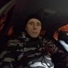 Максим, 33, г.Ставрополь