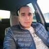 Олег, 36, г.Омск