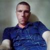 sasha, 40, г.Гродно