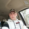 Дима, 29, г.Гродно