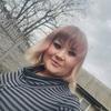 Yulyashechka, 28, Kremenchug