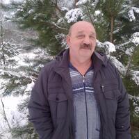 александр, 60 лет, Дева, Санкт-Петербург