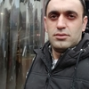 Mahir Hesenov, 36, г.Киев
