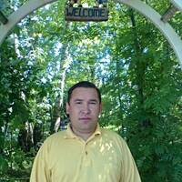 Бахром Юлдошев, 39 лет, Рыбы, Москва