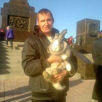 Леха, 43 года, Лев, Анапа