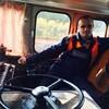 Aleksandr, 40, Zheleznogorsk-Ilimsky