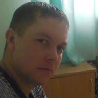 александр, 37 лет, Скорпион, Астрахань