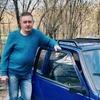 Искандер, 47, г.Липецк