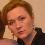 Елена 44 года (Дева) Балашиха