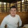 Виктор, 32, г.Чита