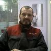 Василий, 36, г.Хабаровск