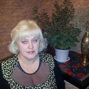 Татьяна 57 Луганск