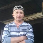 Знакомства в Сеймчане с пользователем Александр 53 года (Козерог)