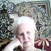 Таня, 73, г.Львов