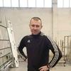 Владимир, 28, г.Харьков