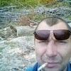Дима, 42, г.Шемонаиха