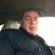 Дмитрий 45 Иркутск