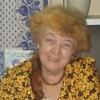 Валентина, 68, г.Углич