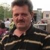 Анатолий, 61, г.Вольнянск