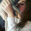 Valeriya, 20, Pavlograd