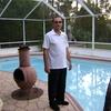 iosif, 52, г.Душанбе