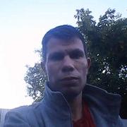 Тарас 41 год (Весы) хочет познакомиться в Бахмаче