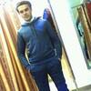 Rahim, 27, г.Душанбе