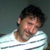 roman sedivy, 49, Черкаси