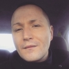 Yuriy, 35, г.Черновцы