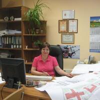 Татьяна Володина, 26 лет, Стрелец, Москва