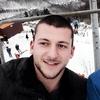 Алексей, 30, г.Белая Калитва