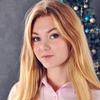 Katia, 22, Чернігів