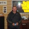 Фярид, 54, г.Тольятти