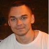 Ринат, 25, г.Харьков
