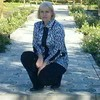 Алёна, 44, г.Саратов
