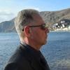 Олег, 57, г.Феодосия