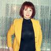 Жанна, 46, г.Павловская