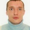 Ilya, 33, г.Toulouse