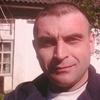 Роман, 38, г.Кашин
