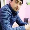 Арман, 23, г.Ереван