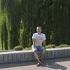 Евгений Жук, 27, г.Столин