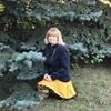 Наталья, 44, г.Орехово-Зуево