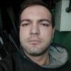 Вова, 27, г.Одесса