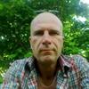 Сергей, 47, г.Жлобин